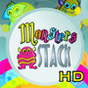 Monsters Stack HD Image