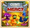 Guns of Mercy: Rangers Edition Image
