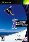 ESPN Winter X-Games Snowboarding 2002 Image
