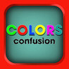 Colors Confusion Image
