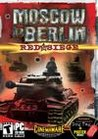 Moscow to Berlin: Red Siege Image