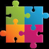 iGuess Puzzle Image