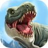 Dino Mundi Jurassic Adventures Image