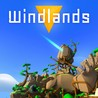 Windlands Image