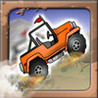 4x4 Offroad Mayhem - Extreme Truck Stunt & Monster Racing Game HD PRO Image