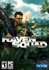 Raven Squad: Operation Hidden Dagger Image