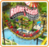 RollerCoaster Tycoon 3: Complete Edition Image