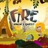Fire: Ungh's Quest Image