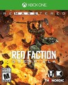 Red Faction: Guerrilla Re-Mars-tered Image