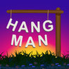 Hangman - Pro Image