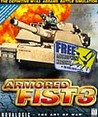 Armored Fist 3 Image