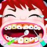 Crazy Dentist (2013) Image