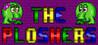 The Ploshers Image