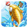 Fishing Master HD Image