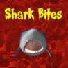Shark Bites Image