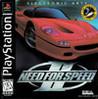 Need for Speed II Image