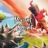 Peasant Knight Image