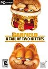 Garfield: A Tale of Two Kitties Image