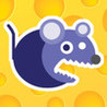 Monster Mouse - Cheese Attack! Image