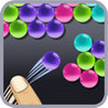 Bubble Shooter - Flick Edition Image