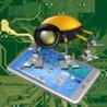 Defense Bugs Image