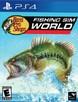 Fishing Sim World: Bass Pro Shops Edition Product Image