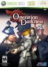 Operation Darkness Image