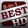 Best Card Games for iPad Image