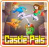 Castle Pals Image