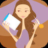 Beauty Makeover Scratchers - Scratch and match Beautiful Pictures to Get the Jackpot Image