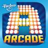 Hasbro Arcade Image