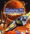 Bang! Gunship Elite