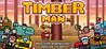 Timberman Image