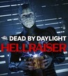 Dead by Daylight: Hellraiser