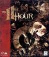 The 11th Hour Image