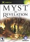 Myst IV: Revelation Image