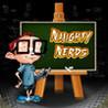 Naughty Nerds Image