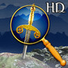 Secret Mysteries: Mythical Lands HD Image
