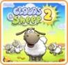 Clouds & Sheep 2 Image