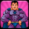 Age Of Superhero Avenger - Battle Final Defence Game Pro Image