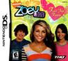 Zoey 101: Field Trip Fiasco