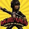Rag Doll Kung Fu: Fists of Plastic Image