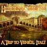 Hidden Obejects : A Trip to Venice, Italy Image