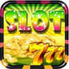 777 Hot Slots Mania Image