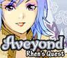 Aveyond: Rhen's Quest Image