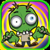 Zombie Ace Slayer : deadly popping mania Image
