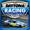 Daytona Racing Challenge Classic Image