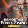 Immortals Fenyx Rising: The Lost Gods