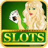 Grand Club Slots! - One Victoria Casino -  Earn Chips & bonuses while moving up the  experience ranking levels! Image