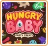 Hungry Baby: Party Treats Image